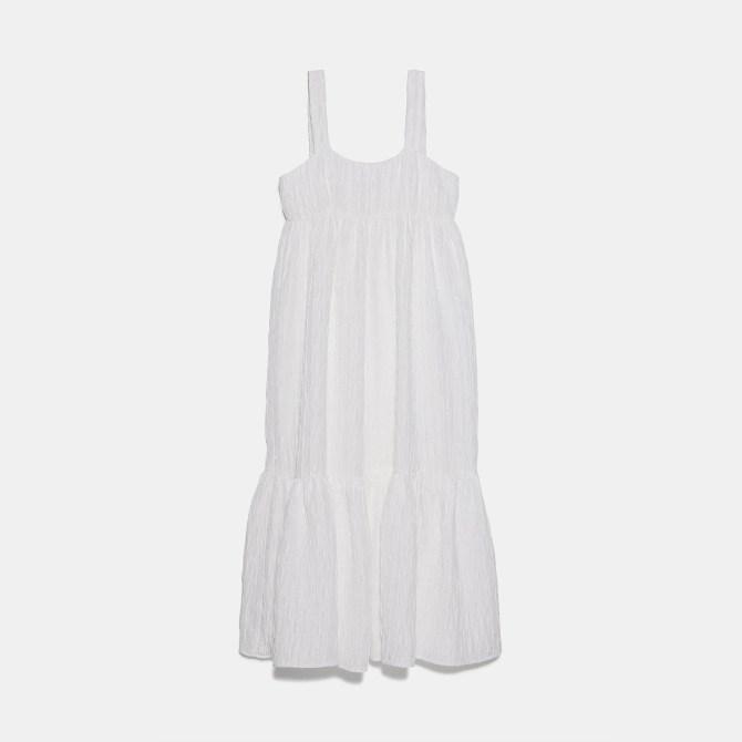 STYLECASTER | Zara Summer 2020