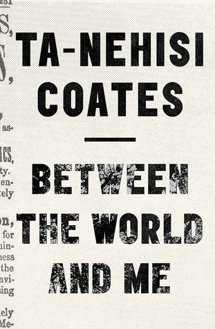 STYLECASTER   books on racism   Between The World And Me