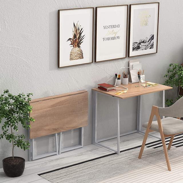 4NM Folding Desk