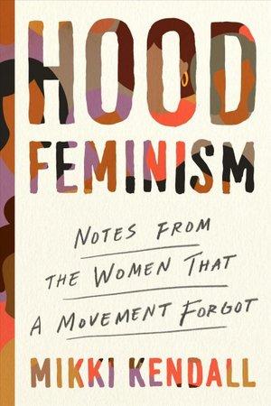 STYLECASTER   books on racism   Hood Feminism