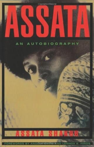 STYLECASTER   books on racism   Assata