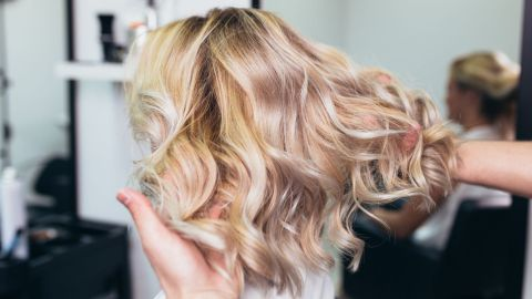 From Balayage to Bleach & Tone, Here's How to Get The Blonde You Asked For | StyleCaster