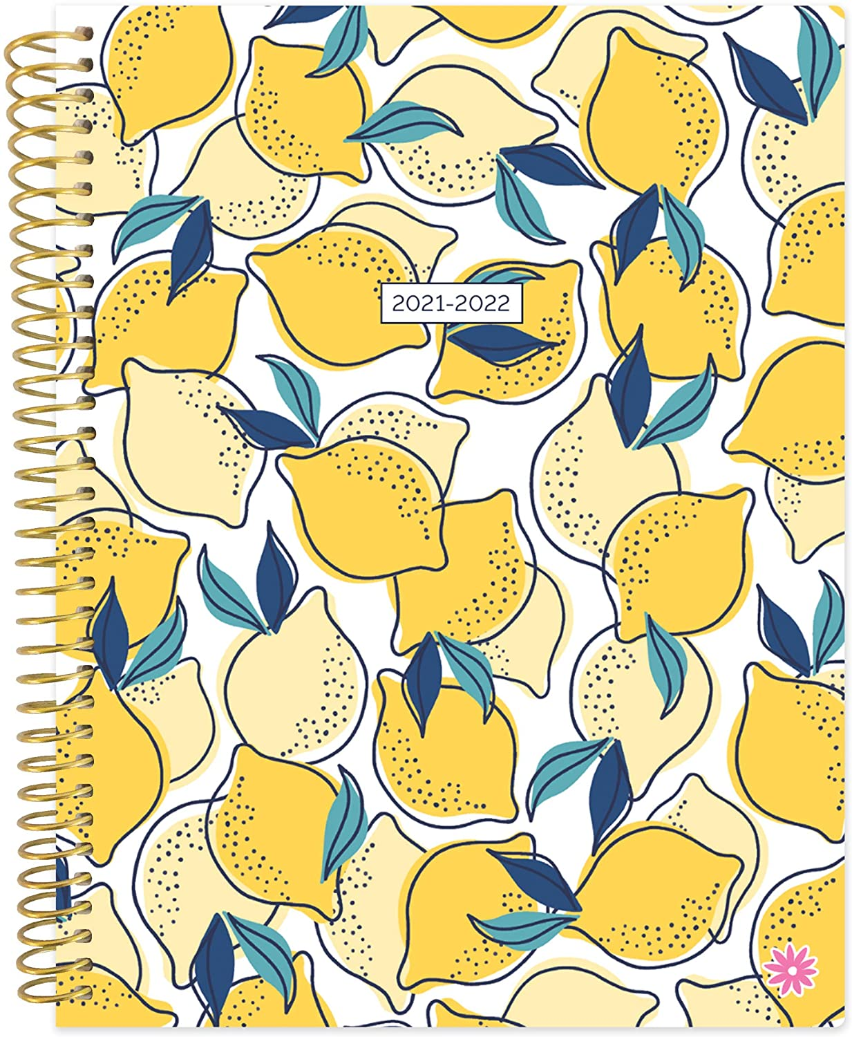 STYLECASTER | Mid-Year Planners