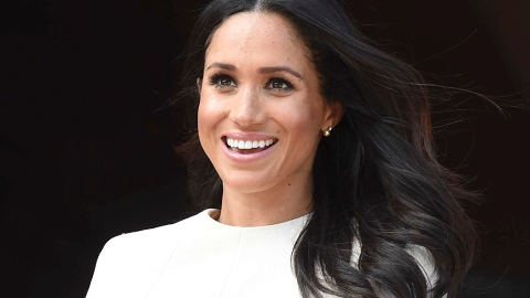 Meghan Markle's Net Worth Reveals She's Doing Just Fine Without the Royal Family | StyleCaster