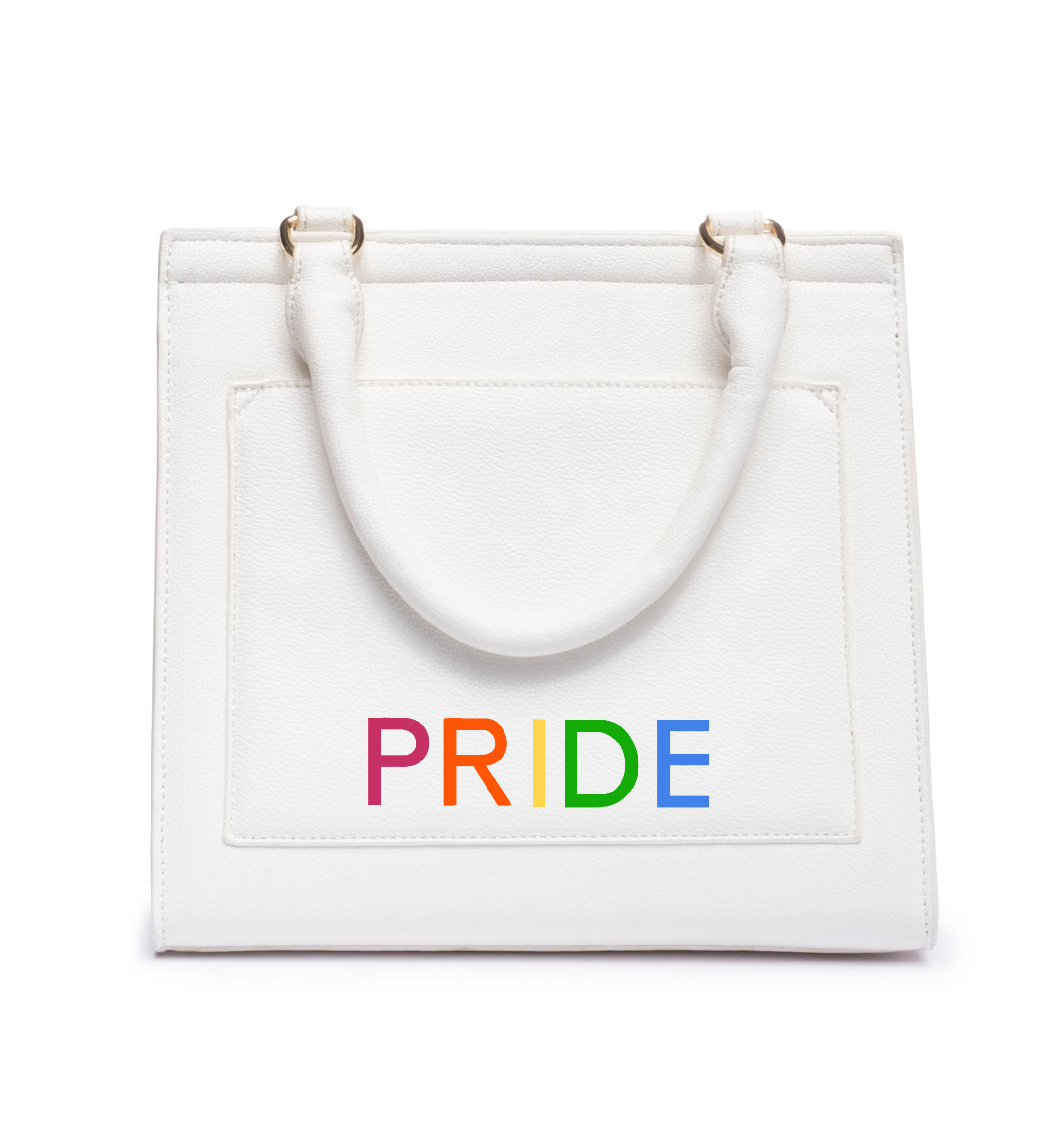 STYLECASTER | 15 Pride collections that give back