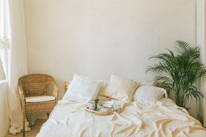 STILEKSTAR |  gdje kupiti posteljinu putem interneta