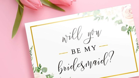 Propose to Your Future Bridesmaids with These Cute Boxes   StyleCaster