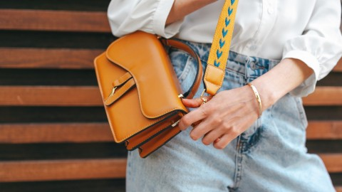 Super Cute Convertible Crossbody Purses for Everyday Wear | StyleCaster