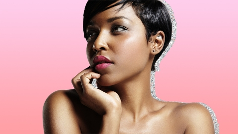 The Best Pixie Cut Wigs for Test-Driving a Big Chop | StyleCaster