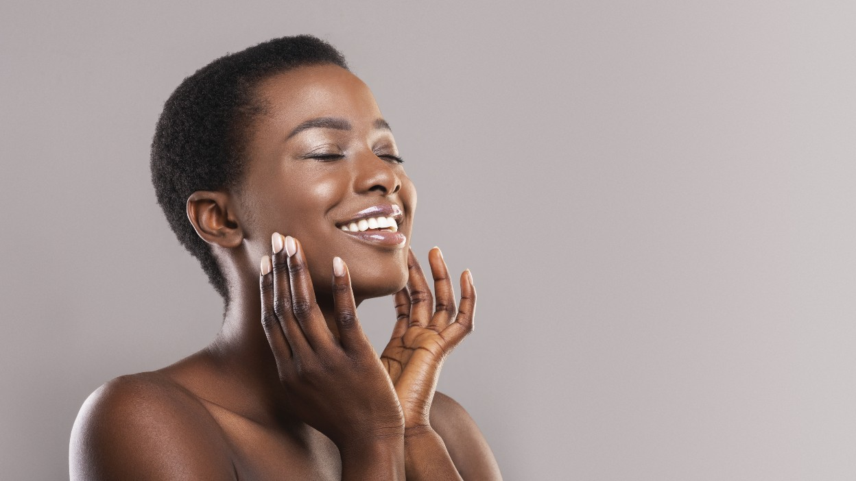 Resurfacing Serums That Will Truly Transform Your Skin