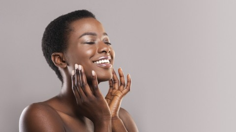 Resurfacing Serums That Will Truly Transform Your Skin | StyleCaster