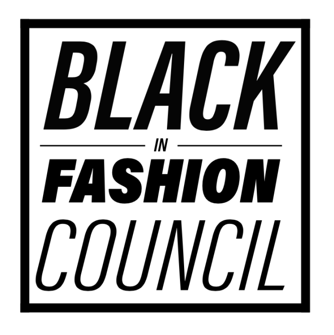 STYLECASTER | What Is the Black in Fashion Council