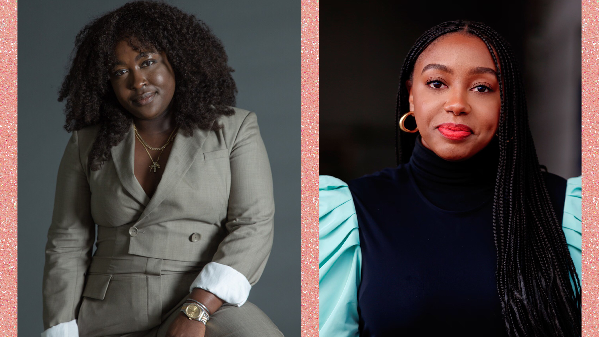 The Black In Fashion Council Will Change The Industry For The Better—Finally
