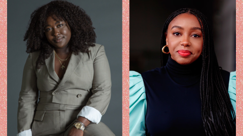 The Black In Fashion Council Will Change The Industry For The Better—Finally   StyleCaster