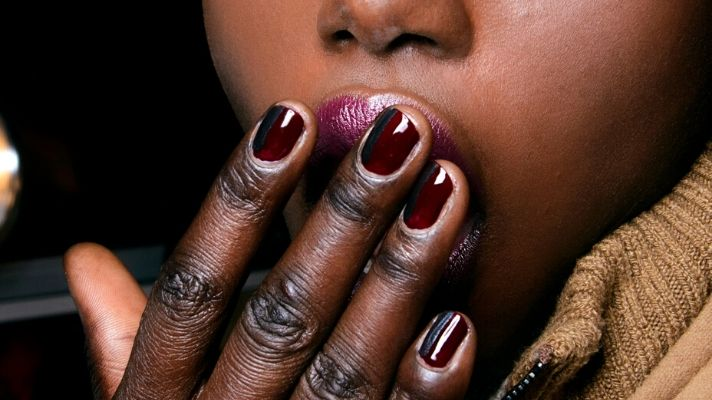 7 Black-Owned Nail Polish Brands to Up Your Mani Game