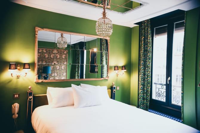 STILEKSTAR |  najbolja mjesta za kupnju posteljine putem interneta