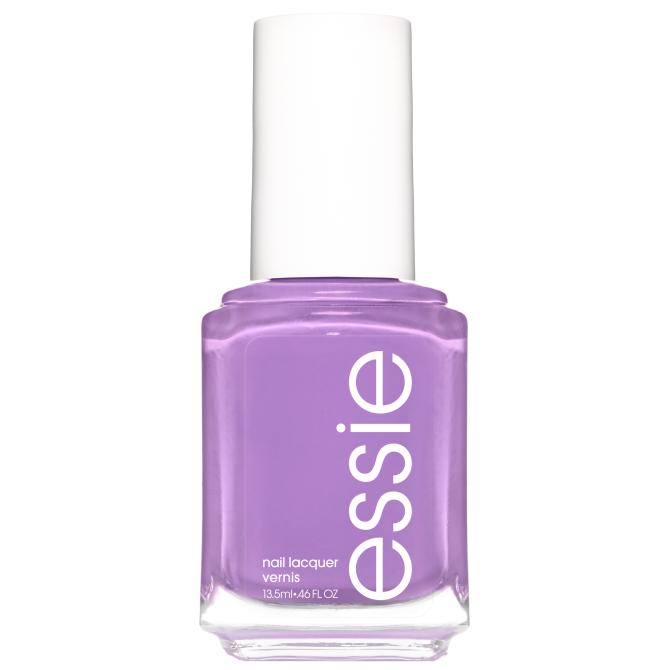 essie nail polish worth the tassel