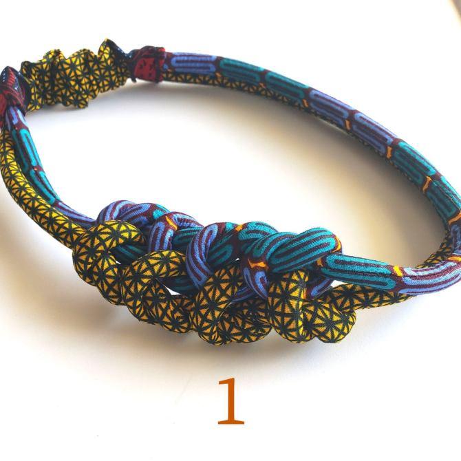 etsy headband