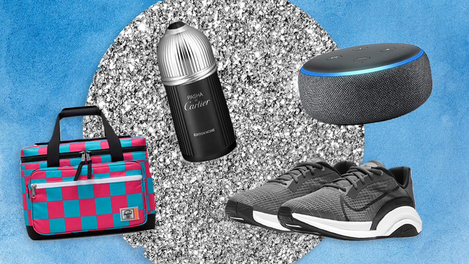 20 Father's Day Gift Ideas Your Dad Will Brag To His Friends About