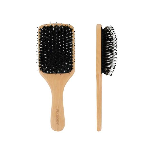 FIXBODY Hair Brush