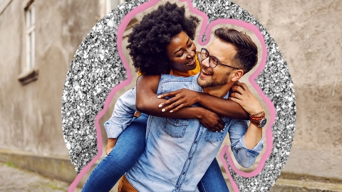 31 Free Date Ideas You'll Actually Want to Try | StyleCaster