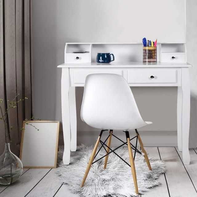 Giantex Writing Desk
