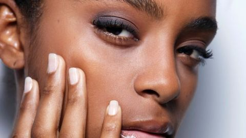 Classic Grey Eyeshadow for the Perfect Smokey Eye | StyleCaster