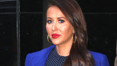 Jessica Mulroney Husband Responded to Rumors She's Writing a Tell-All About Meghan Markle | StyleCaster