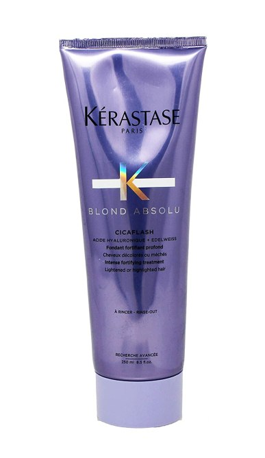 Kerastase-Cicaflash-Conditioner-Fortifying-Treatment