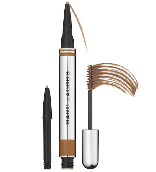 marc jacobs beauty brow wow