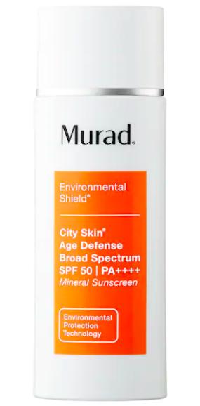 murad city skin age