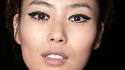 Oil-Free Eyeliner Perfect for Lash Extensions | StyleCaster