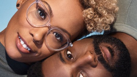 Everyone Should Listen to These 5 Black-Hosted Podcasts for Lessons on Race & Healing   StyleCaster
