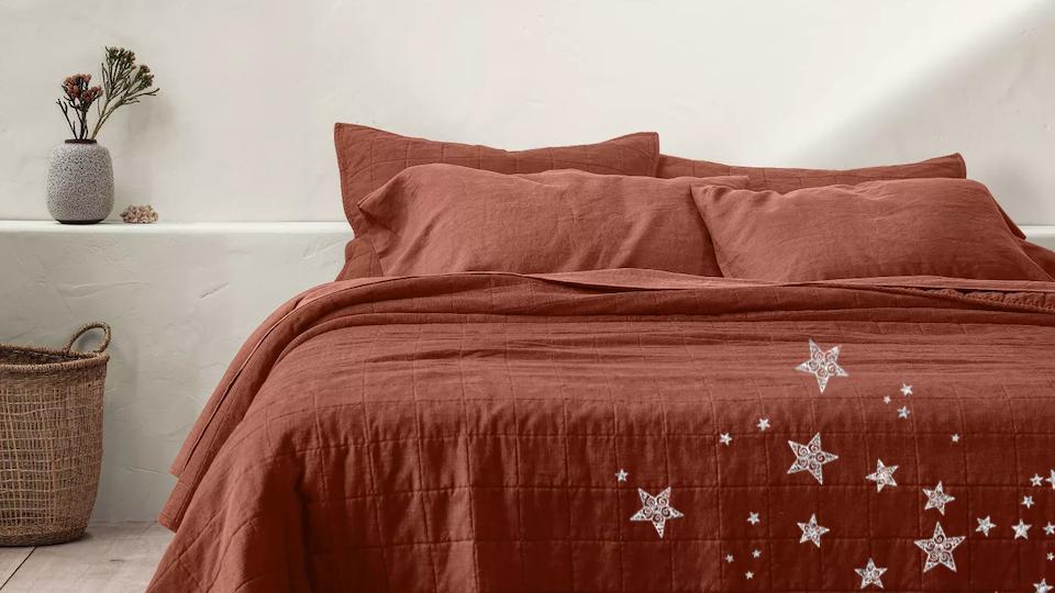 Target's New Casaluna Home Line Has A Gorgeous Minimalist Aesthetic