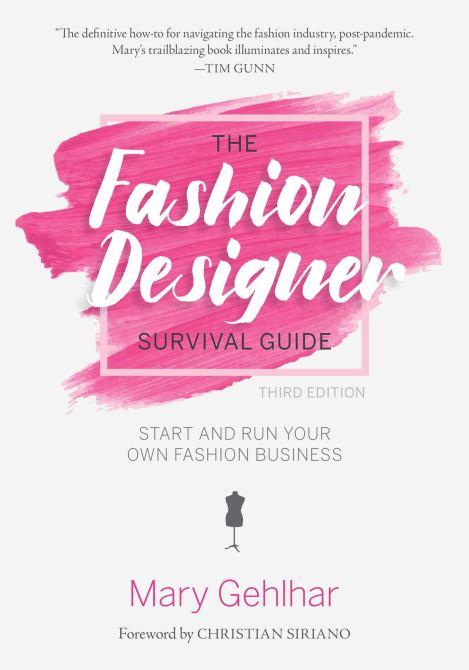 La guida alla sopravvivenza degli stilisti