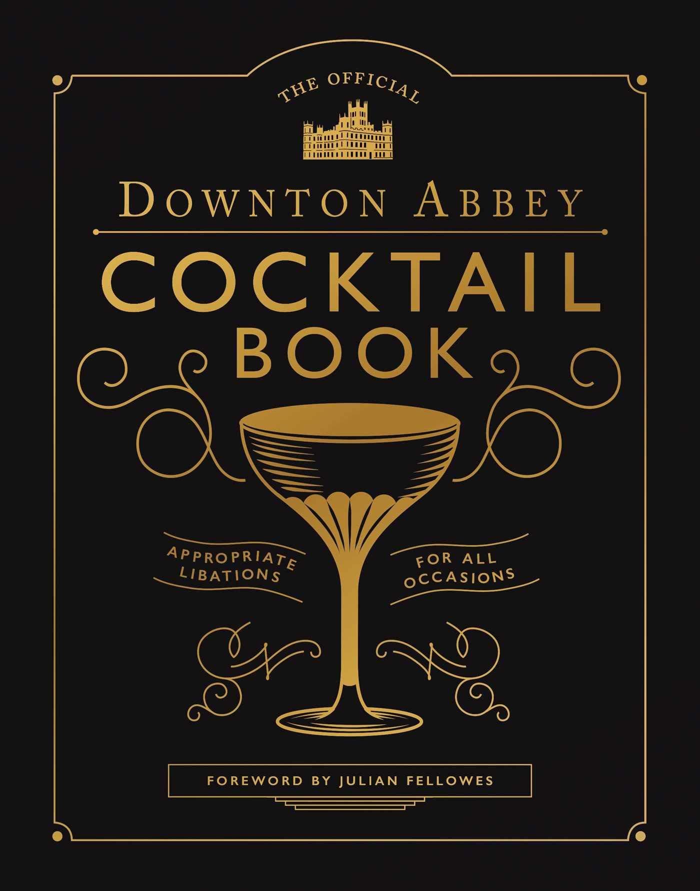 Il ricettario ufficiale di Downtown Abbey amazon