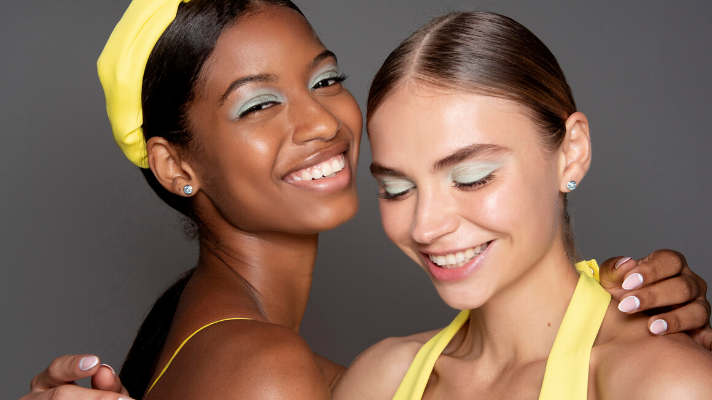 The Best Lightweight Tinted Moisturizer Can Be Found at Sephora