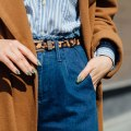 10 Foolproof Pairs of Jeans To Buy If You Have a Long...