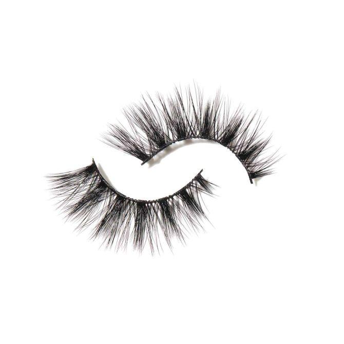 abh norvina lashes
