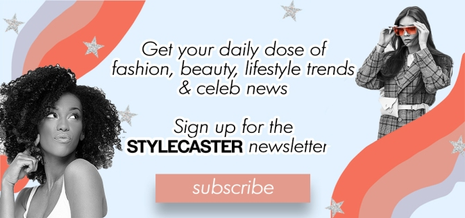 Best Places to Buy Swimsuits Online 2021: 24 Sites for Bikinis & More - STYLECASTERbanner-newsletter_july2020