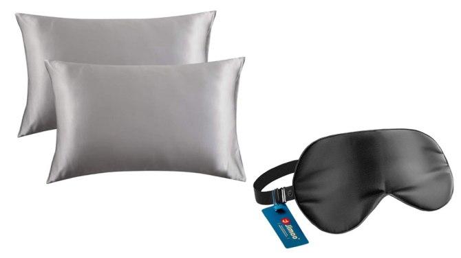 bedroom sleep products