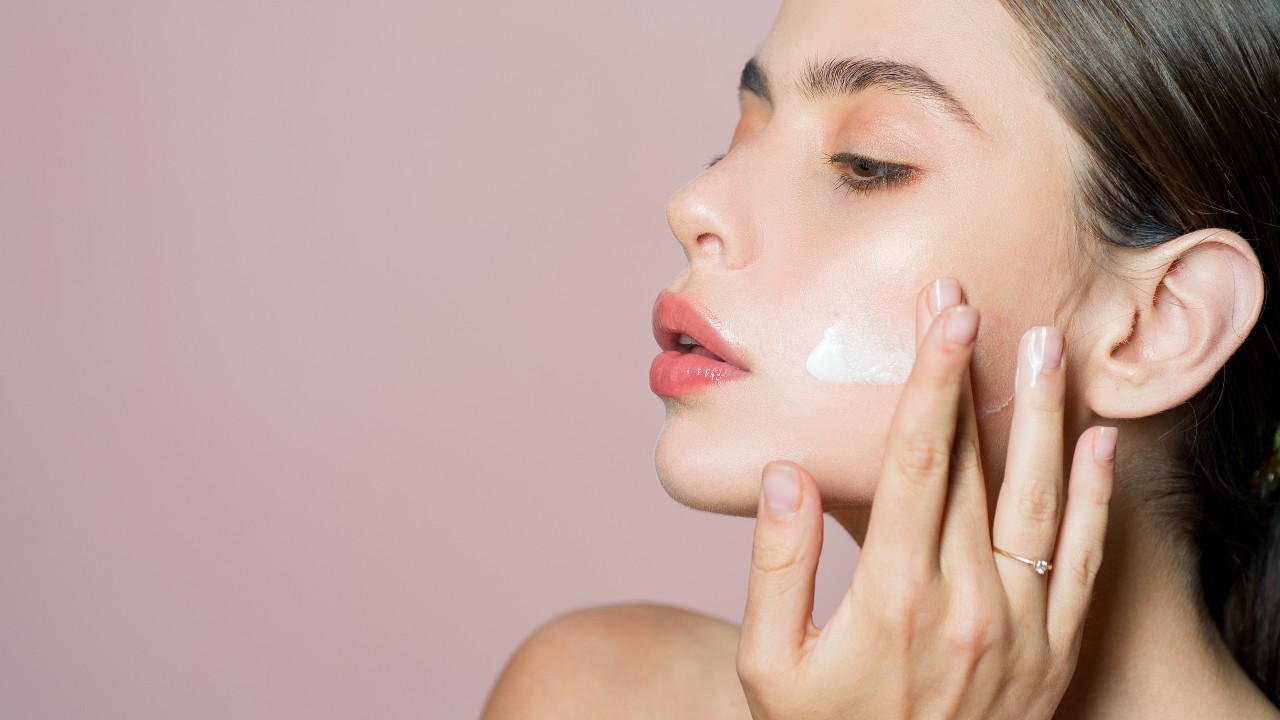 The Best Drugstore Mattifying Moisturizers For Oily and Combination Skin Types