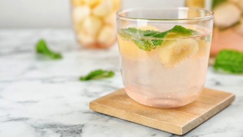 Entertaining Drink Coasters That Your Guests Will Actually Use | StyleCaster