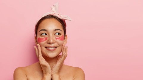 The Cutest Spa Headbands to Wear During a Day of Self-Care | StyleCaster