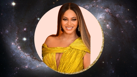 Is Stardom Predicted By The Stars? These Zodiac Signs Are Most Likely To Be Famous   StyleCaster