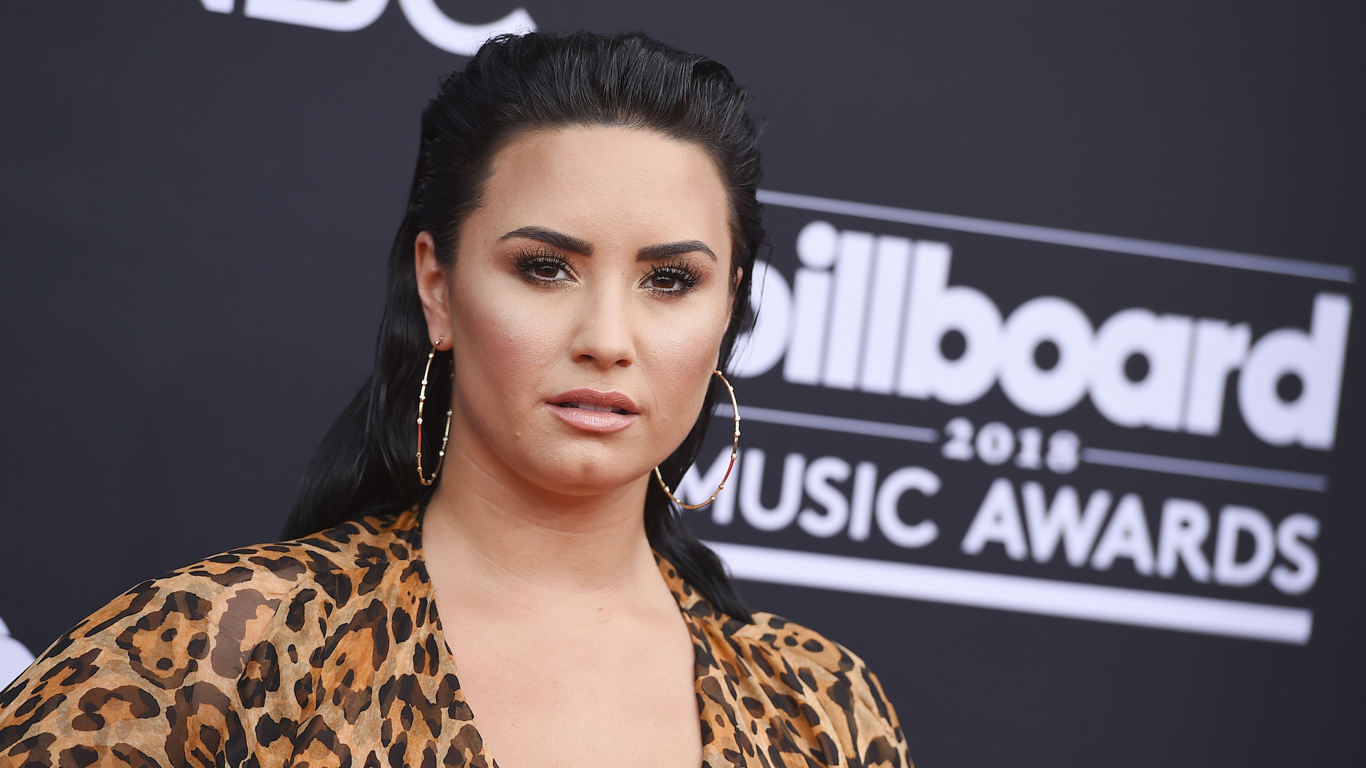 BRB, Shopping Demi Lovato's Gorgeous Engagement Dress For Myself