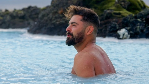These Zac Efron Memes Prove He's Been a Zaddy For Over a Decade | StyleCaster