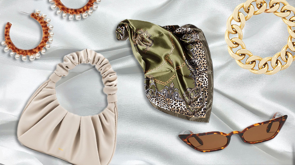 10 Autumn Accessory Trends You Best Believe I'm Shopping This Fall