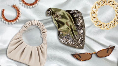10 Autumn Accessory Trends You Best Believe I'm Shopping This Fall   StyleCaster