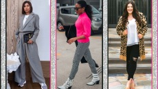 10 Easy, Stylish Fall Outfit Ideas To Bookmark Now